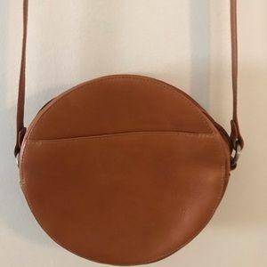 Wilson Leather Genuine Leather Bag